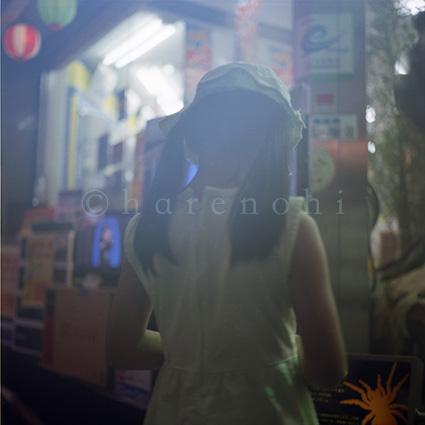 ハレノヒ写真 ムラカミカヨのギャラリー 3