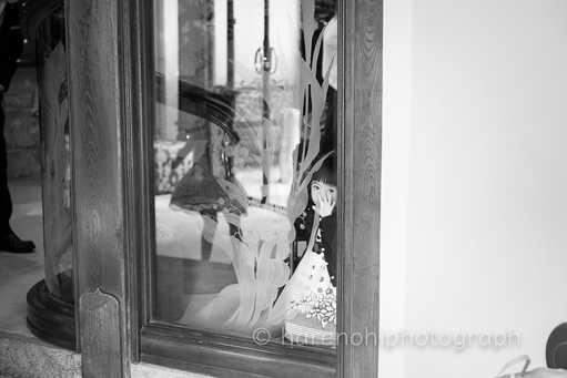 ハレノヒ写真のブライダル撮影 出張撮影・ファミリーフォト5