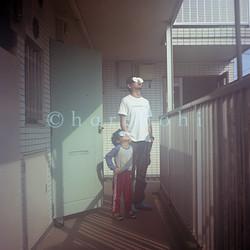 ハレノヒ写真 ムラカミカヨのギャラリー 7
