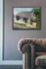 House gift.jpg