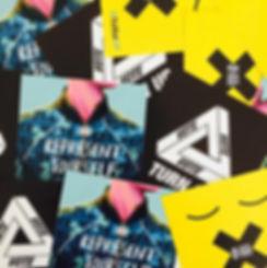 turn up stickers.jpg