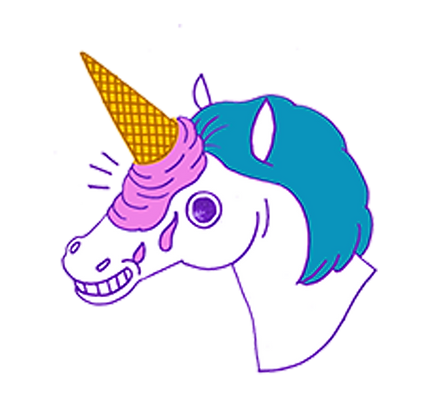 drippy unicorn.png
