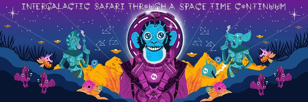 rs space.jpg