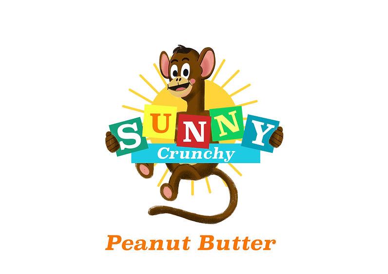 sunny peanut butter plain back.jpg