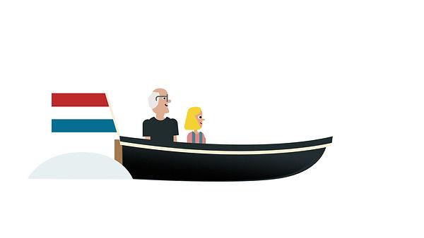 amsterdam boat.jpg