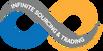 Logo%202324%20rev%207-03_edited.png