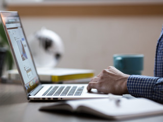 9 Consejo para Detectar el Phishing