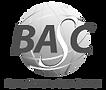 basc_certificacion_edited.png
