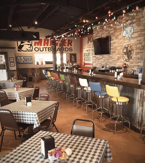 restaurant%20interior_edited.jpg
