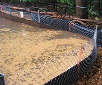 Reinforced Silt Fence.png