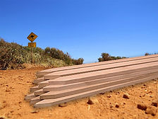 wood stakes.jpg