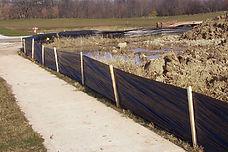 temporart silt fence.jpg