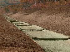erosion blanket.jpg