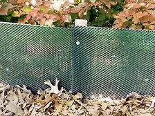 s fence.jpg