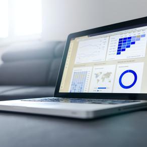 Cómo se utiliza el Big Data para impulsar las ventas y marketing