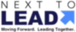 Logo Rect - PNG.png