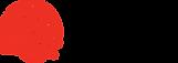 logo-unitedway-niagara-black.png
