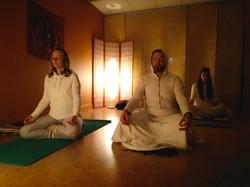 sara-and-josh-meditation