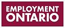employmentontario.png