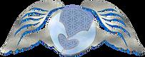 Craniosacral Therapy Vancouver Logo