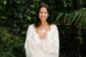 photo of Isabella Scandolari