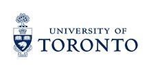 UniversityToronto.png