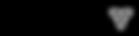 logo-ontario-blk_2x.png