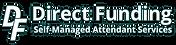 dfshort logo.png