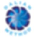 The Dalian Method Logo