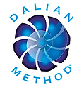 The Dalian Method Logo