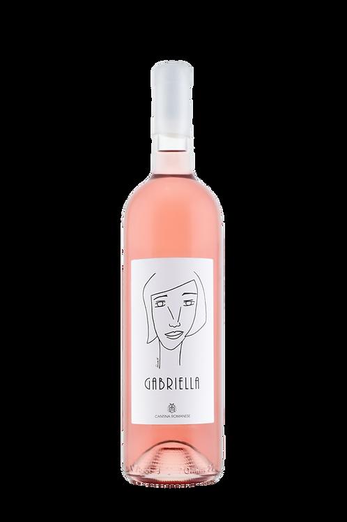 """""""GABRIELLA"""" rosato"""