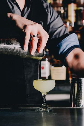 prohibition-4.jpg
