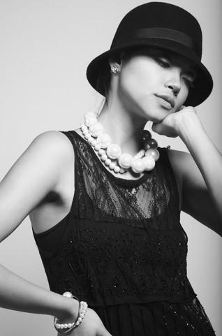 Vogue-17.jpg