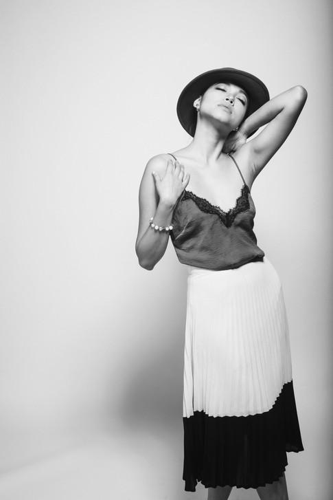 Vogue-10.jpg