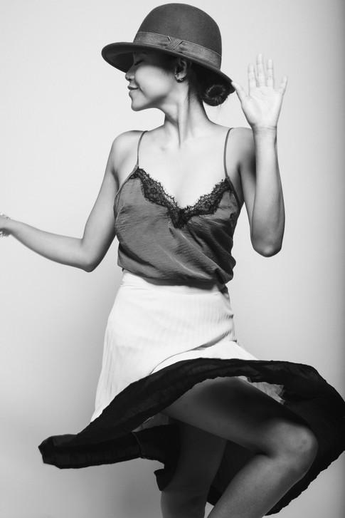 Vogue-13.jpg