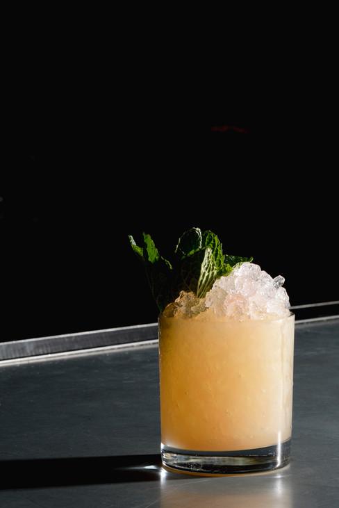 Cocktails_43.jpg
