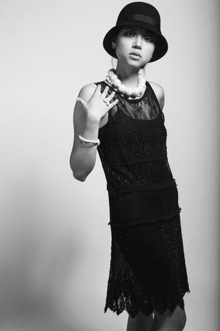 Vogue-21.jpg