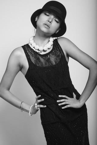 Vogue-16.jpg