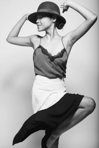 Vogue-14.jpg