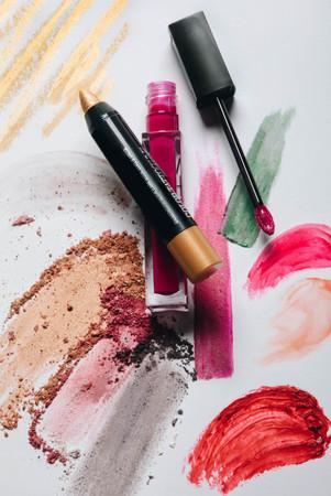makeupad-1.jpg