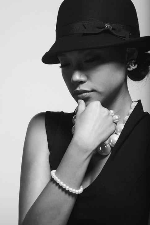 Vogue-7.jpg