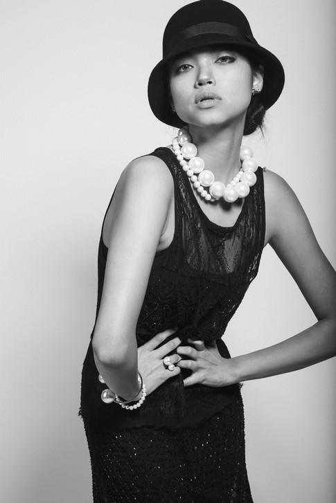 Vogue-15.jpg
