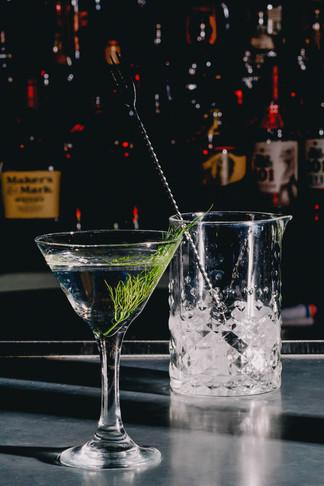 prohibition-2.jpg