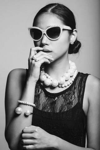 Vogue-22.jpg
