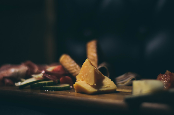 Cheese LR.jpg