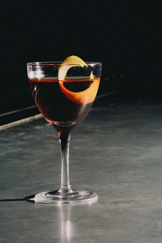 prohibition-1.jpg