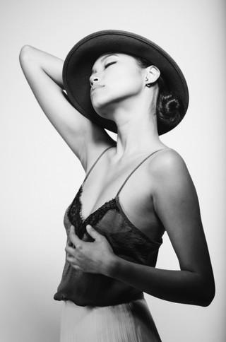 Vogue-9.jpg