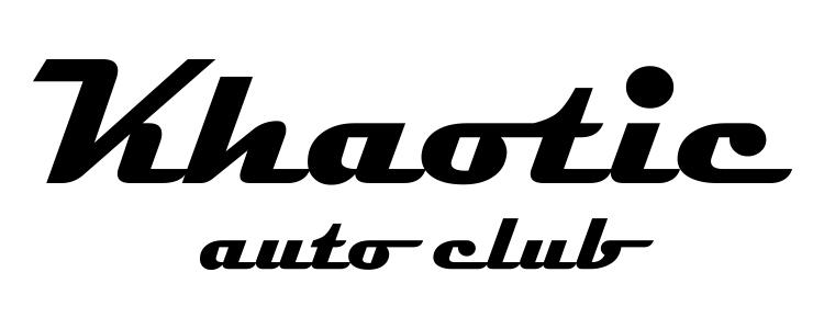Khaotic Auto Club