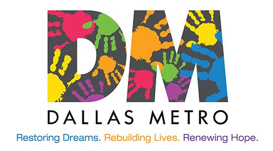 Dallas Metro Ministries