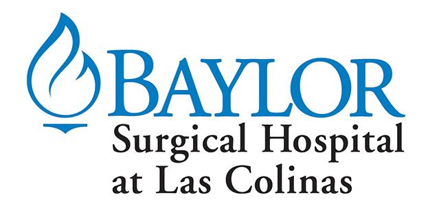 Baylor at Las Colinas